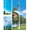 想买物超所值的太阳能路灯就来宁夏畅兴泰照明科技,宁夏太阳能路灯价格