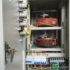 三相380V稳压器 质量好的三相稳压器品牌推荐