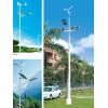 买太阳能路灯宁夏畅兴泰照明科技是您值得信赖的选择,宁夏太阳能监控设备
