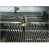 维修各种非金属皮革布料激光切割机可更换小功率激光玻璃管