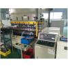 承恩多工位冲压二次元机械手冲床自动化 自动化机械手移送