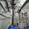 大型压缩机空气过滤器滤芯 空气过滤滤芯生产厂家
