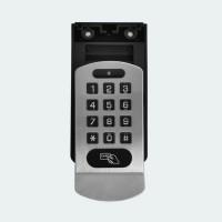 卡晟桑拿锁密码锁洗浴电子锁密码锁