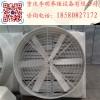 玻璃鋼風機 養殖設備 負壓風機 喇叭口養殖排風扇