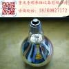 保温灯 养殖设备 红外线保温灯 养殖保温灯 红外线灯泡