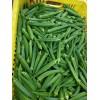 观赏蔬菜种子 水果秋葵种子 凉拌水果秋葵种子