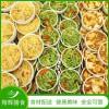 阳江食堂承包