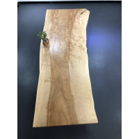 WOODWOOD0150100004:日本栃木大板