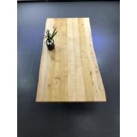 欧洲栗木多拼桌面板woodwood:0070500004