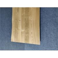 欧洲栗木多拼桌面板woodwood:0070500022