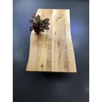 美国白蜡多拼桌面板woodwood:0060500008