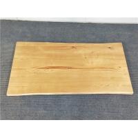 美国白橡多拼桌面板woodwood:0090500001