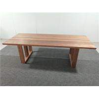 美国黑胡桃多拼桌面板WOODwood:0010500020