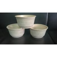 稻壳锯末水稻秸秆生态全降解餐具及包装制品生产流水线