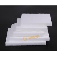 厂家供应抗压硬质棉 高品质硬质棉