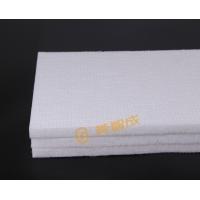 厂家供应透气性好硬质棉 热风工艺制作硬质棉