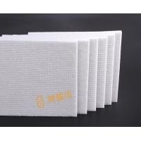 厂家生产高厚度硬质棉 家居家纺硬质棉