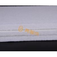 厂家批发家居家纺硬质棉 透气性好硬质棉