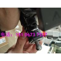 QSK60喷油器4088427/4326780(康明斯矿山