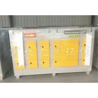 贵州贵阳光氧废气净化器九州高品质设备制造商