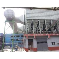 宁夏银川锅炉除尘器九州现货可定制验厂集团企业