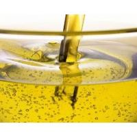2019北京高端食用油展会/橄榄油展会/北京油博会