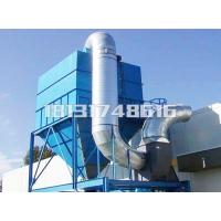江苏南京九州脉冲布袋除尘器生产商价格报价型号全