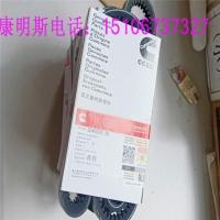 江苏扬州KTA38-G3油嘴子3076703(3279719