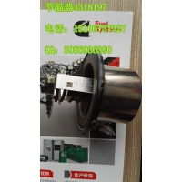 QSL9输油泵5260634/4997187(康明斯输油泵