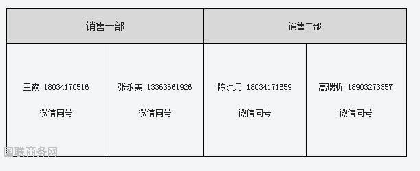 QQ截图20190710135842