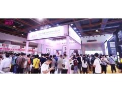 2019第二十一届全国(广州)性文化博览会——美造人实体娃娃