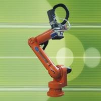 承恩工业机器人5轴关节机器人