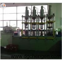承恩CE-LS-02多工位拉伸机械手 液压机机械手