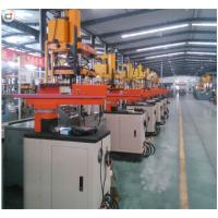 承锋搬运机器人摆臂机器人冲压机械手机械手厂家