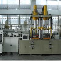 承恩CER600 冲床机械手 组合式机械手 多功能上料机械手