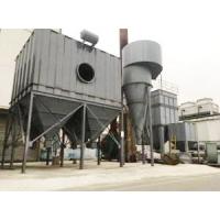 江西湖北矿山布袋除尘器集团厂/九州环保厂家定制