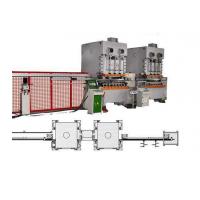 承恩单杠式拉伸机械手 自动送料移栽设备