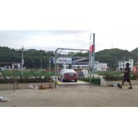 杭州科万德全自动洗车机海龙款洗车设备