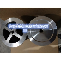 G-143×640A20汽轮机过滤器runhua油滤芯