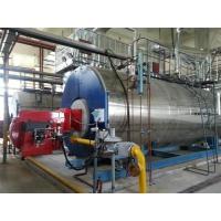 嘉兴锅炉回收拆除压力管道输油管道