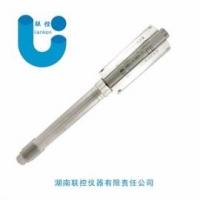 熔喷布专用压力传感熔喷布熔体传感器