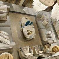 Cornelio Cappellini意大利进口家具定制别墅沙发客厅全套家具