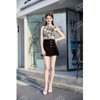 欧韩女装代理引领大众创业时代!