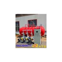 蒸汽回收机提高锅炉效率,降低生产成本的目的