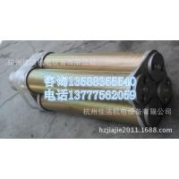 XY-15消音器 吸干机消声器 制氮机用 质量保证