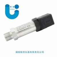 气体压力传感器,微型压力传感器