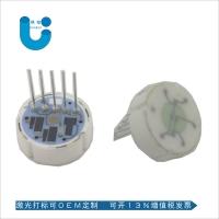低价压力传感器,压力传感器机芯