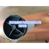 JD-035P过滤器滤芯