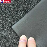 阻燃隔热耐高温海绵高品质耐高温海绵耐高温发泡材料